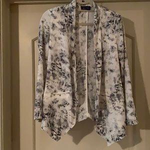 ASTR jacket